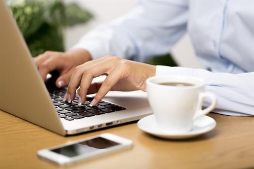 كيفية زيادة الزيارات على مدونتك و خوض المنافسة