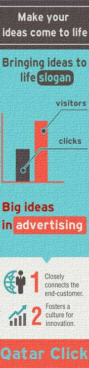 Big ideas in advertising