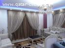 شقق مفروشة للايجار اليومى بالقاهرة 00201091928960