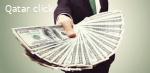محامي متخصص في قضايا الاستيلاء علي المال العام01125880000