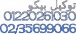 مراكز صيانة بيكو البحيرة 01223179993