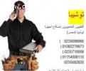 رقم صيانة ثلاجات توشيبا سيدى كرير - الاسكندرية  (01283377353