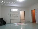 1 bhk in bin mahmoud / شقة في بن محمود