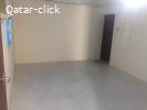 1 bhk in dafna / غرفة و صالة بالدفنة