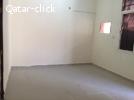 1 bhk in duhail / غرفة و صالة بالدحيل