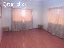 1 bhk in gharrafa / غرفة و صالة بالغرافة