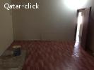 1 bhk in maamoura / غرفة و صالة بالمعمورة