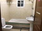 1 bhk in murkheya / غرفة و صالة بالمرخية