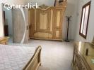 1 bhk near ikea / غرفة و صالة قريب ايكيا