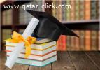10 برامج لإعداد الخبراء والمتخصصين