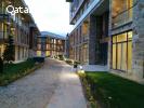 امتلك شقة في باشاك شهير- اسطنبول اقساط على 10 سنوات، مشاريع