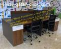معارض اثاث مكتبى مكاتب كراسي اثاث شركات 11 شارع شهاب – المهن