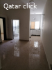 1BHK brand for rent in Ain khled