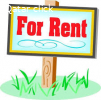 1BHK for rent in Ain khled