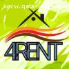 1BHK for rent in Al wakrah .