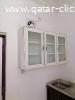 1BHK for rent in Al Wukair