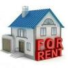 1BHK for rent in wakair