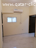 1BHK for rent in  Wakrah Behind Indian school    1 BHK Apart