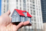 1BHK for rent in Wukair No Commission