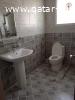 1BHK for rent in Wukair