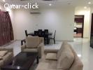 2 bhk fully furnished / غرفتين و صالة مفروشة