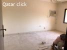 2 bhk in dafna / غرفتين و صالة بالدفنة