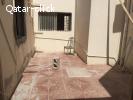 2 bhk in duhail / غرفتين و صالة بالدحيل