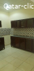 2 bhk khessa / غرفتين بالخيسة