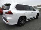 2018Lexus LX 570SUV