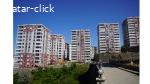 شقق للبيع في طرابزون تركيا 2020 - أسعار الشقق في طرابزون 202