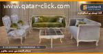 اجمل انتريهات مودرن 2020,  Classified,furniture,living room