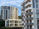 افضل مكان لشراء شقة في تركيا 2020