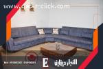 غرف نوم مودرن , غرف ركنات مودرن لعشاق الاناقه و الجمال 2024