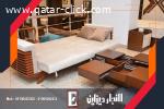 غرف نوم مودرن , كنب سرير مودرن لعشاق الاناقه و الجمال 2024