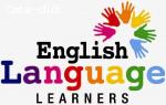 مدرس لغة انجليزية متخصص خبرة 20 سنة