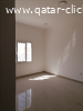 2BHK Brand New for rent in Wakrah