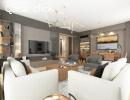 شقة 3+1 مميزة مع ضمان ايجار وضمان شراء