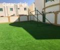 3 Bedrooms Beautiful Compound Villa