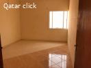 3 bhk in dafna / 3 غرف بالدفنة
