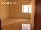 ‎‎‎3 bhk in dafna / 3 غرف بالدفنة‎‎‎