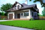 للبيع بيت فاضى في معيذر 348 متر