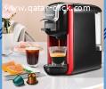 صناعة القهوة  تاخذ  3 أنواع