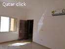 3BHK for rent in Wakrah Brand New