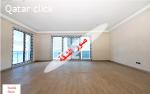 تملك شقة فخمة دوبلكس 4+2  في بيليك دوزو بإسطنبول