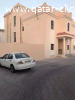 CALL55406296 (4) Studios for RENT at AIN KHALED -FAMILY ONLY