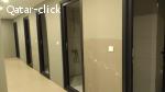 دوبلكس 5 غرف وصالة 3 حمامات مطبخين للبيع في منطقة ايوب- اسطن