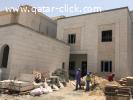 للبيع فيلا في ام صلال علي مساحه 580 متر