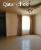 7BHK Semi-furnished Standalone Villa for rent