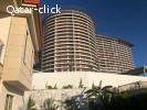 الاستثمار الفندقي في الانيا عوائد استثمارية تعادل 8 % في مدة