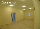 Apartment for Reasonable Rental